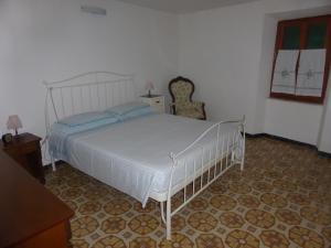 obrázek - Casa Giuliana