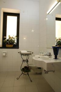 Hotel Il Maglio, Hotel  Imola - big - 52