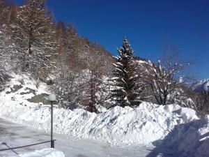 Residence Brescia