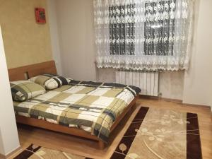 Apartament Wilnianka