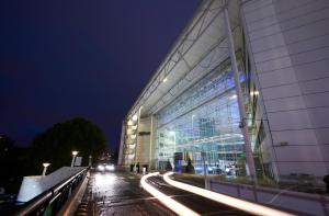 Hilton London Heathrow Airport (36 of 55)