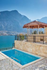 Apartments Residence Portofino
