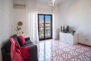 Amore Rentals - Appartamento Erica - AbcAlberghi.com