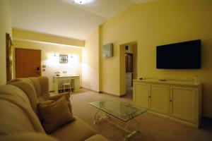 Hotel Solitudo (40 of 51)
