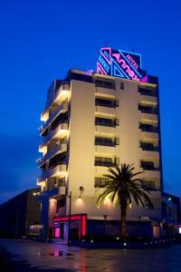 obrázek - Hotel Coco de Annex (Love Hotel)