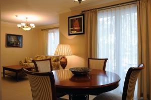 Hotel Solitudo (29 of 51)