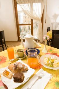 Leccesalento Bed And Breakfast, B&B (nocľahy s raňajkami)  Lecce - big - 51
