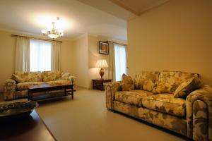 Hotel Solitudo (30 of 51)