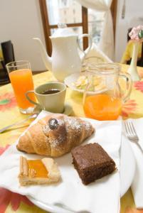 Leccesalento Bed And Breakfast, B&B (nocľahy s raňajkami)  Lecce - big - 52