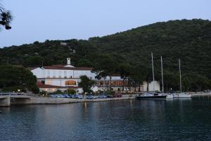 Hotel Solitudo (6 of 51)