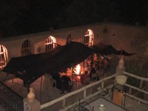 Riad Dar Bab Todra, Riads  Tinghir - big - 68