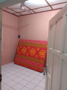 Auberges de jeunesse - Santan Asri Pratama