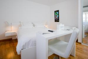 Divota Apartment Hotel (11 of 92)