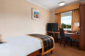 Hilton Coylumbridge (14 of 24)