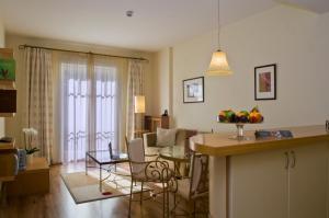 Mamaison Residence Izabella Budapest (22 of 25)