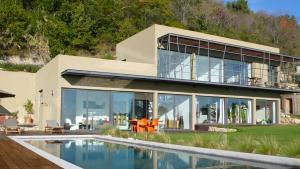Location gîte, chambres d'hotes Villa Maja dans le département Alpes maritimes 6