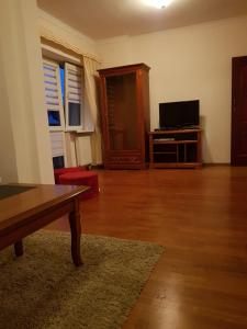 Apartament 303Krynica Zdrój