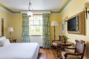 Belmond Hotel das Cataratas (29 of 53)