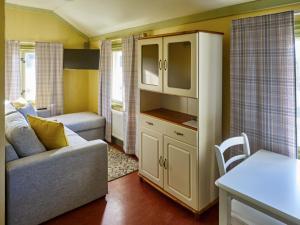 Runni Manor Country House Hotel, Hotels  Runni - big - 58
