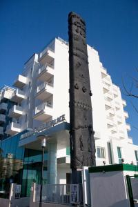 Hotel Alexander Museum Palace - AbcAlberghi.com