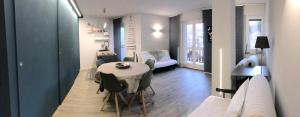 1000 Emozioni - Apartment - Limone Piemonte