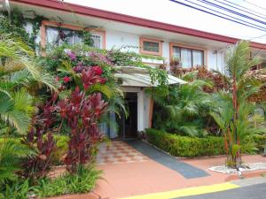 CASA LIMA BED & BREAKFAST