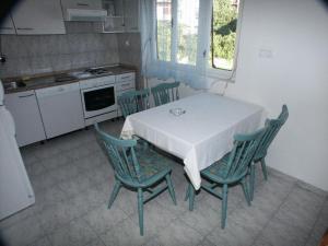 Apartments by the sea Jelsa Hvar 584