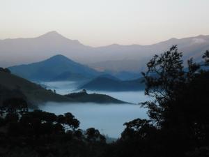 obrázek - Casa da Montanha