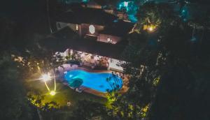 obrázek - Deva Bali Villa