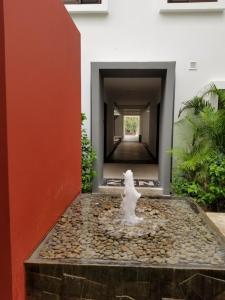 obrázek - Charming Apartment within Bahia Principe 5*