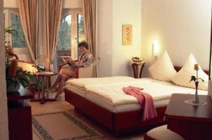 Hostellerie Bacher