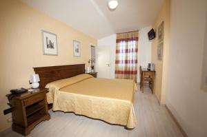 Hotel Santo Stefano - Ferrara