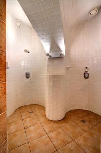 Theatrino Hotel, Hotely  Praha - big - 34