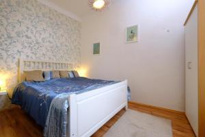 Heart of Pécs apartman, 7621 Pécs