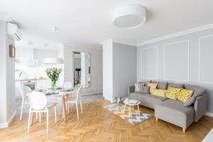 Glam Apartments