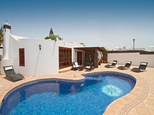 obrázek - Casa Margarita