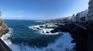 obrázek - Ocean Views. Flat 3 bedrooms.