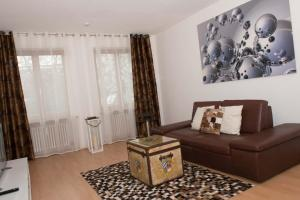 obrázek - Appartement Augsburg