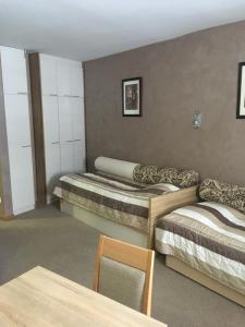 Konaci 2, Apartments  Kopaonik - big - 10