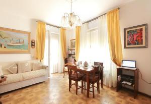 Appartamento Elyse - AbcAlberghi.com