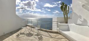 Casa Atlantica, Las Playitas - Fuerteventura