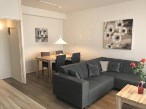 Palace Hotel Zandvoort