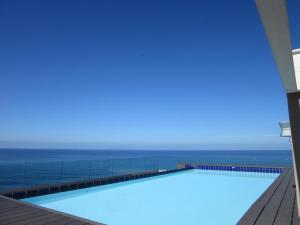 Il panorama più bello - AbcAlberghi.com