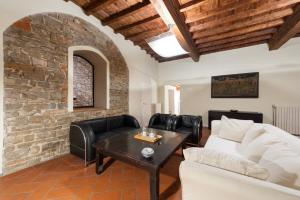 SAN FREDIANO Charming Suite, Firenze - Prezzi aggiornati 2020
