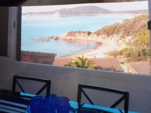 obrázek - Casa Veronica is traias
