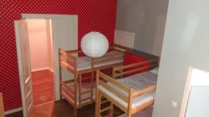 Woodpecker Hostel