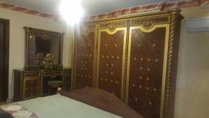 code 145, Apartmanok  Kairó - big - 7