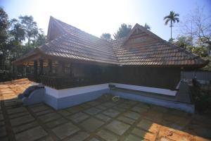 Auberges de jeunesse - Wayanad Lake View Retreat