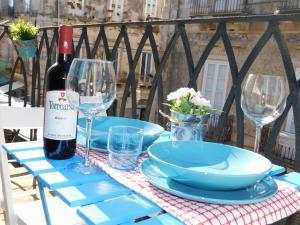 La casa di Aretusa & Alfeo - AbcAlberghi.com