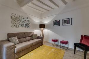Apartments Florence - Chiara Stylish - AbcAlberghi.com